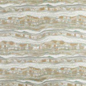 F2759 Fawn Greenhouse Fabric