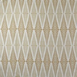 F2760 Wheat Greenhouse Fabric
