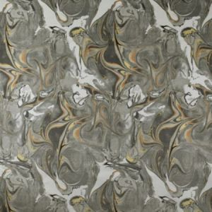 F2775 Greystone Greenhouse Fabric