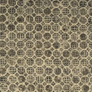 F2777 Charcoal Greenhouse Fabric