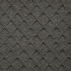 F2781 Charcoal Greenhouse Fabric