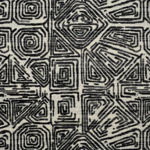F2784 Black Greenhouse Fabric
