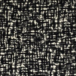 F2787 Ebony Greenhouse Fabric
