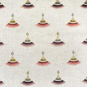 F2800 Petal Greenhouse Fabric