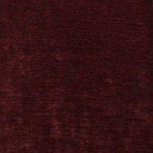 F2801 Wine Greenhouse Fabric