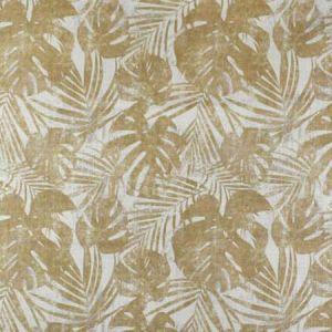 F2803 Straw Greenhouse Fabric