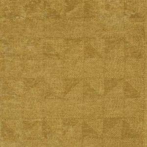 F2805 Topaz Greenhouse Fabric