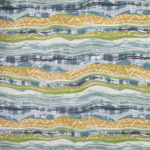 F2807 Sea Greenhouse Fabric