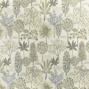 F2811 Linen Greenhouse Fabric