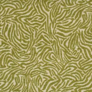 F2813 Key Lime Greenhouse Fabric