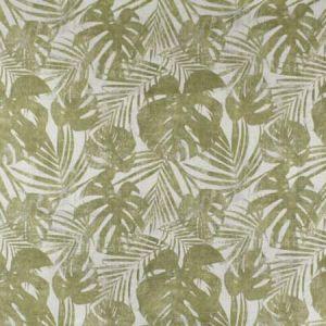 F2814 Leaf Greenhouse Fabric