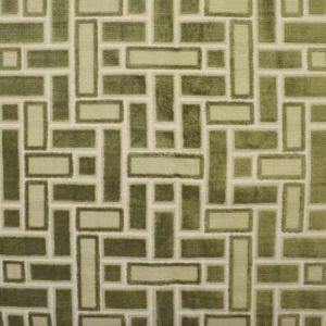 F2816 Lawn Greenhouse Fabric