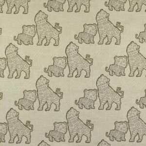 F2817 Mocha Greenhouse Fabric