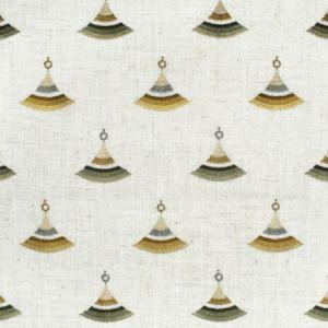 F2818 Moss Greenhouse Fabric