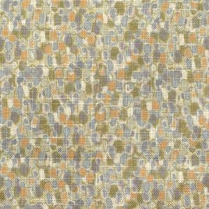 F2820 Linen Greenhouse Fabric