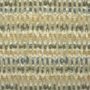 F2821 Lilypad Greenhouse Fabric