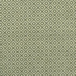 F2822 Aloe Greenhouse Fabric