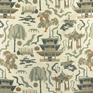 F2823 Topaz Greenhouse Fabric