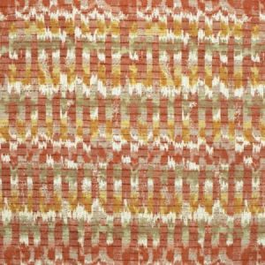 F2828 Cinnamon Greenhouse Fabric