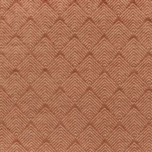 F2831 Rosebud Greenhouse Fabric