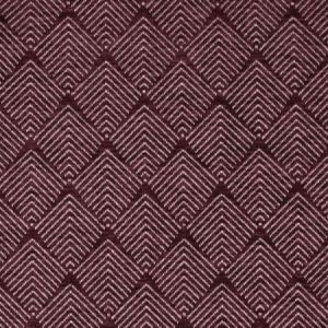 F2834 Berry Greenhouse Fabric
