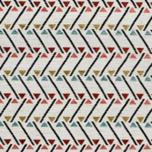 F2836 Primrose Greenhouse Fabric