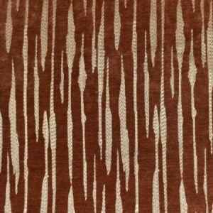 F2840 Sienna Greenhouse Fabric