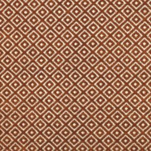 F2841 Cinnamon Greenhouse Fabric