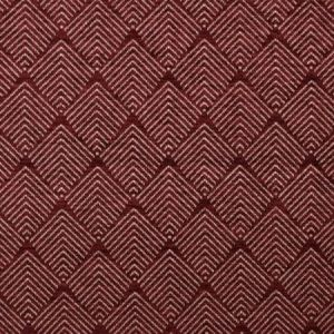 F2843 Merlot Greenhouse Fabric