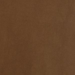 F2873 Amber Greenhouse Fabric