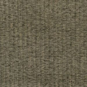 F2950 Coal Greenhouse Fabric