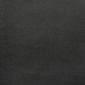 F2951 Slate Blue Greenhouse Fabric