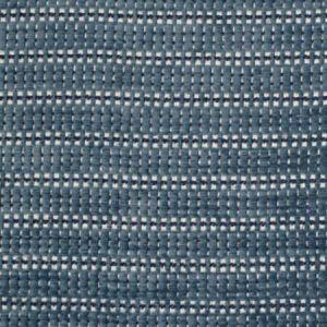 F2967 Skipper Greenhouse Fabric