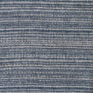 F2969 Denim Greenhouse Fabric