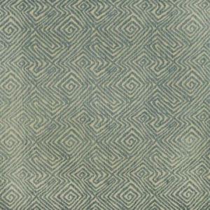 F2986 Puddle Greenhouse Fabric