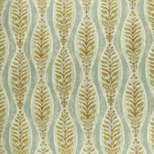 F2990 Fresco Greenhouse Fabric