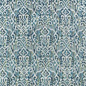 F2995 Lagoon Greenhouse Fabric