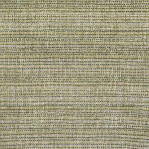 F2999 Elm Greenhouse Fabric
