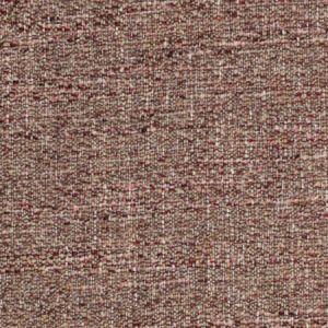 F3008 Mulberry Greenhouse Fabric