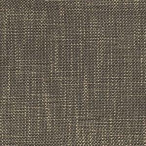 F3034 Taupe Greenhouse Fabric