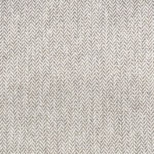 F3042 Canvas Greenhouse Fabric