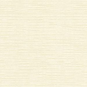 F3065 Oyster Greenhouse Fabric