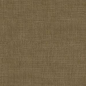 F3077 Pearl Greenhouse Fabric