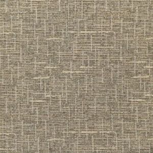 F3081 Mica Greenhouse Fabric