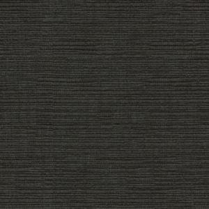 F3115 Mocha Greenhouse Fabric