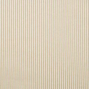 F3150 Flax Greenhouse Fabric