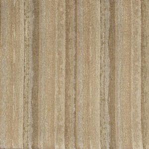 F3157 Sand Drift Greenhouse Fabric