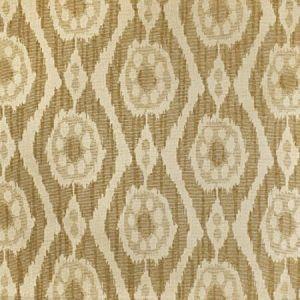 F3164 Tea Stain Greenhouse Fabric