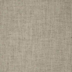 F3186 Ash Greenhouse Fabric