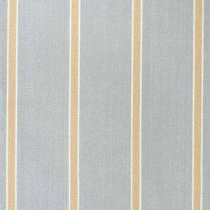 F3228 Mist Greenhouse Fabric